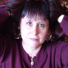 Фотография девушки Светлана, 55 лет из г. Топар