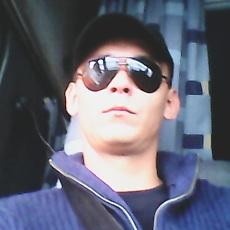 Фотография мужчины Дмитрий, 32 года из г. Брест