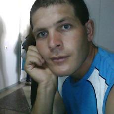 Фотография мужчины Сержиооо, 44 года из г. Минск