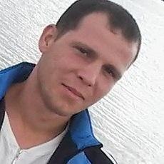 Фотография мужчины Denis, 29 лет из г. Москва