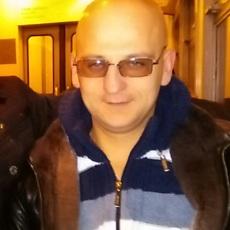 Фотография мужчины Genna, 37 лет из г. Гомель