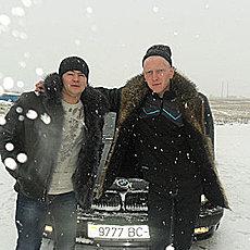 Фотография мужчины Володя, 31 год из г. Кричев