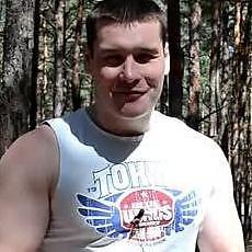 Фотография мужчины Радик, 44 года из г. Ульяновск