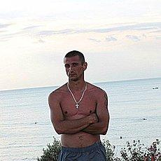 Фотография мужчины Люцифер, 33 года из г. Пинск