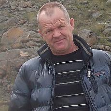 Фотография мужчины Александр, 55 лет из г. Улан-Удэ