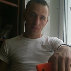 Фотография мужчины Катан, 36 лет из г. Гомель