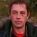 Гоша, 47 лет