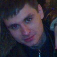 Фотография мужчины Иван, 35 лет из г. Макеевка