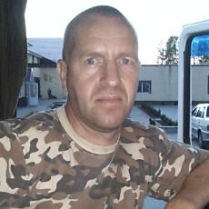 Фотография мужчины Алексей, 36 лет из г. Ростов-на-Дону