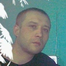 Фотография мужчины Oleg, 35 лет из г. Липецк
