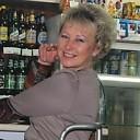 Ляна, 51 год