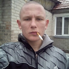 Фотография мужчины Bes, 27 лет из г. Донецк