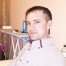 Фотография мужчины Ибро, 35 лет из г. Москва