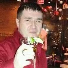 Фотография мужчины Serj, 34 года из г. Одесса