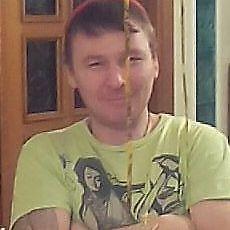 Фотография мужчины Стас, 41 год из г. Москва