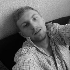 Фотография мужчины Олег, 26 лет из г. Черновцы