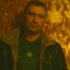 Фотография мужчины Петруха, 39 лет из г. Сафоново