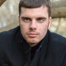 Фотография мужчины Евгений, 29 лет из г. Никополь
