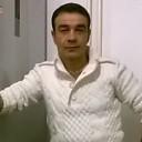 Рамазан Спартак, 44 года