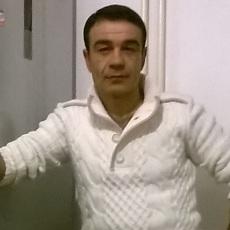 Фотография мужчины Рамазан Спартак, 44 года из г. Москва