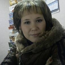 Фотография девушки Lelya, 31 год из г. Чита