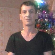 Фотография мужчины Саша, 42 года из г. Якутск