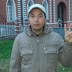 Фотография мужчины Вячеслав, 39 лет из г. Ульяновск