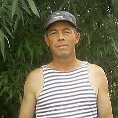 Фотография мужчины Геннадий, 46 лет из г. Новосибирск