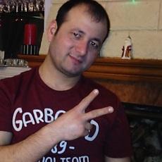 Фотография мужчины Anix, 34 года из г. Москва