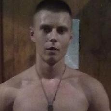 Фотография мужчины Ярослав, 28 лет из г. Донецк