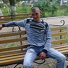 Фотография мужчины Александр, 42 года из г. Ирбит