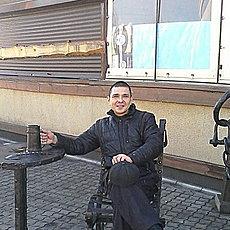 Фотография мужчины Боб, 41 год из г. Киев