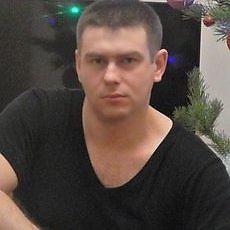 Фотография мужчины Johnny Cage, 31 год из г. Ставрополь