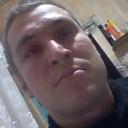 Tatarin, 32 года