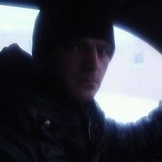 Фотография мужчины Maralis, 37 лет из г. Минск