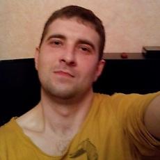 Фотография мужчины Слава, 31 год из г. Барнаул