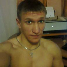 Фотография мужчины Володя, 34 года из г. Барановичи