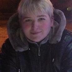 Фотография девушки Ирина, 32 года из г. Гомель