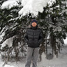 Фотография мужчины Хххлевххх, 47 лет из г. Долинск