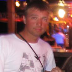 Фотография мужчины Eugene, 33 года из г. Омск