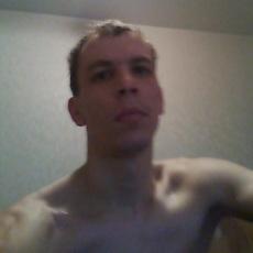 Фотография мужчины Стас, 34 года из г. Саратов