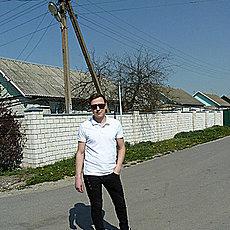 Фотография мужчины Alex, 32 года из г. Гомель