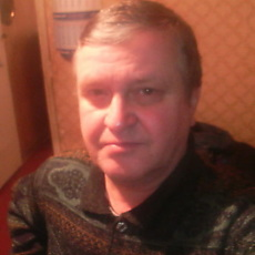 Фотография мужчины Березкин, 58 лет из г. Харьков