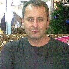 Фотография мужчины Oleg, 51 год из г. Барнаул