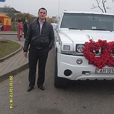 Фотография мужчины Сергей, 26 лет из г. Столбцы