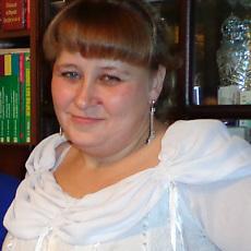 Фотография девушки Feduhka, 39 лет из г. Кувшиново