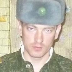 Фотография мужчины Миша, 33 года из г. Горки