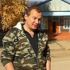 Фотография мужчины Евгений, 43 года из г. Пермь