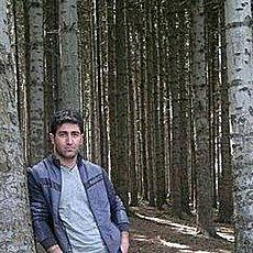 Фотография мужчины Meftun, 30 лет из г. Баку