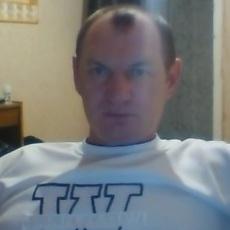 Фотография мужчины Юрий, 42 года из г. Сызрань